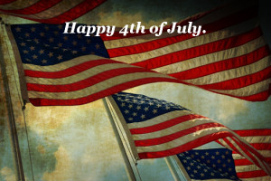 4th-of-july-2014-Wishes-4